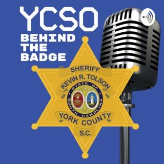 YCSO: Behind the Badge