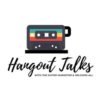 Hangout Talks