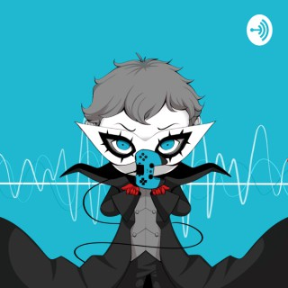 Wavelengths Podcast