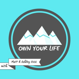 Own Your Life Podcast