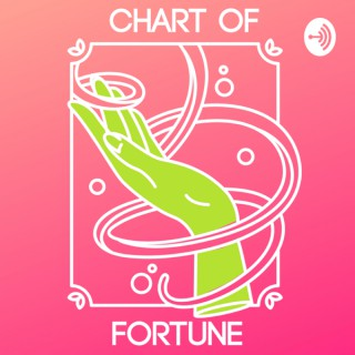 Chart of Fortune