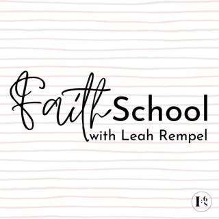 Faith School Podcast