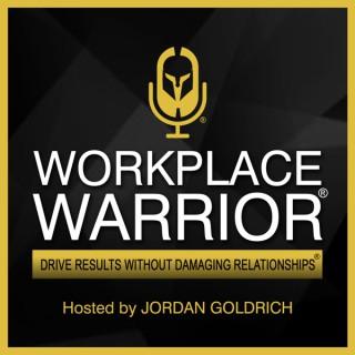 Workplace Warrior®