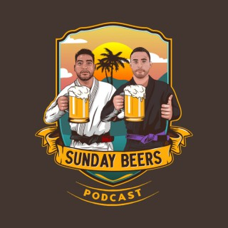 Sunday Beers Podcast