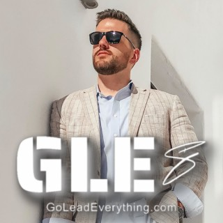 Go Lead Everything (GLE) with Phil Swanson