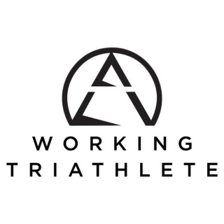 The Working Triathlete Podcast