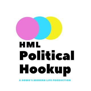 HML's Political Hookup