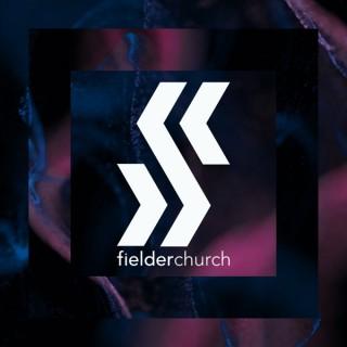 Fielder Church