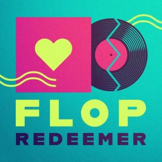 Flop Redeemer