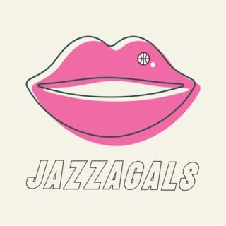 Jazzagals