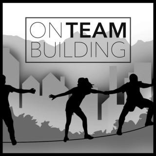 OnTeamBuilding