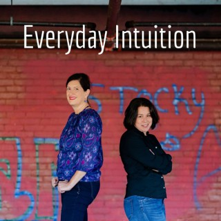 Everyday Intuition