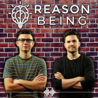 Reason Being