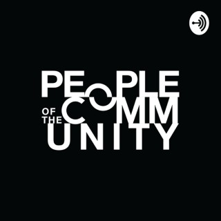 People of the Community