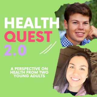 Health Quest2.0