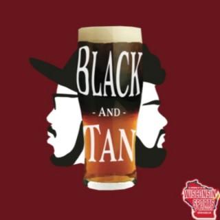 Black and Tan Radio
