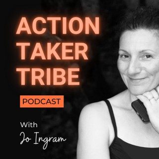 Action Taker Tribe