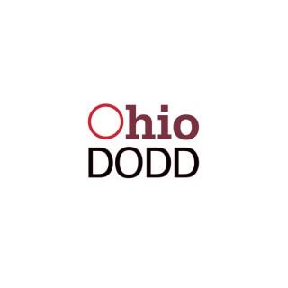 DODD Ohio Podcast