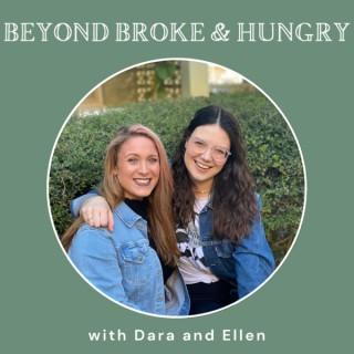 Beyond Broke and Hungry