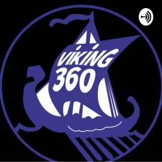 Viking 360