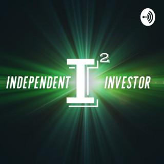 Independent Investor
