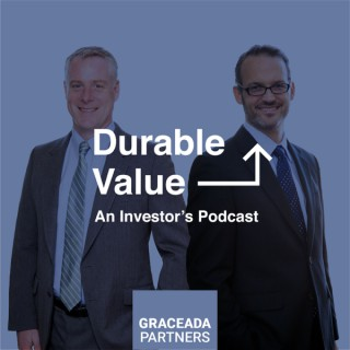Durable Value: An Investor's Podcast