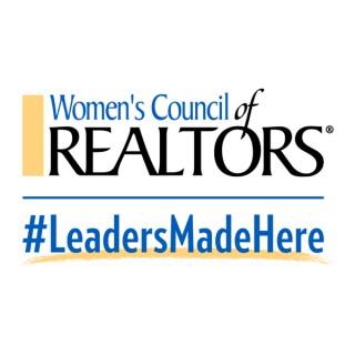 Women's Council of Realtors Podcast