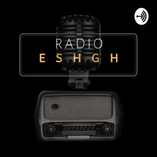Radioeshgh ????? ???