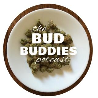 Bud Buddies
