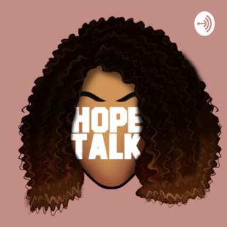 HopeTalk