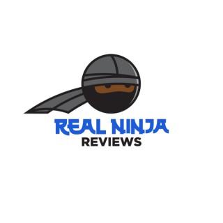 Real Ninja Reviews