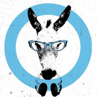 Collier Democratic Roundup