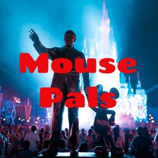 Mouse Pals