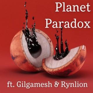 Planet Paradox