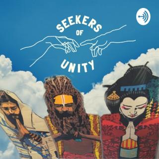 Seekers of Unity