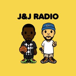 J&J Radio