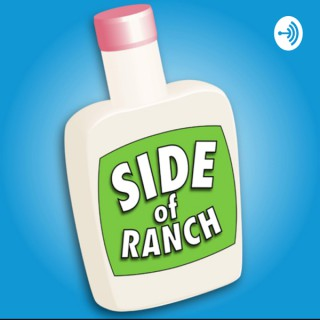 Side Of Ranch