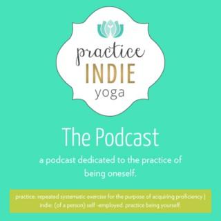 Myriad Yoga Podcast
