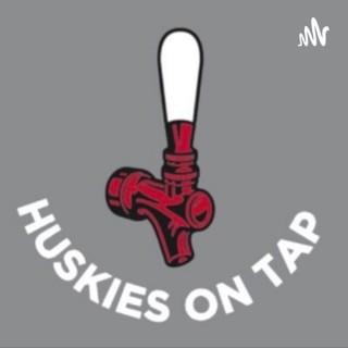 Huskies On Tap