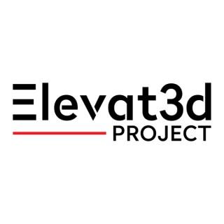 Elevat3d Project