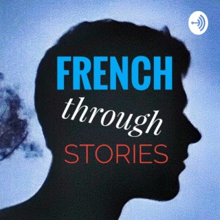 French Through Stories