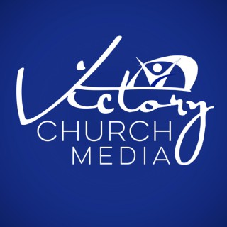 Victory Church Media