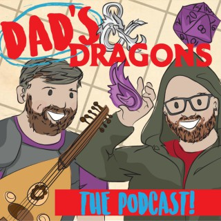 Dads & Dragons