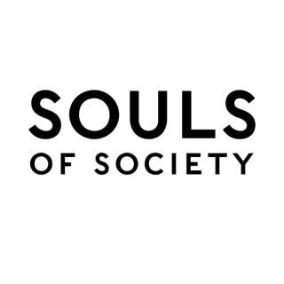SOULS of Society
