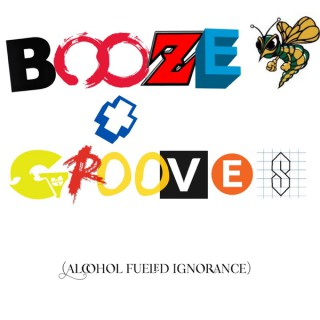 Booze & Grooves