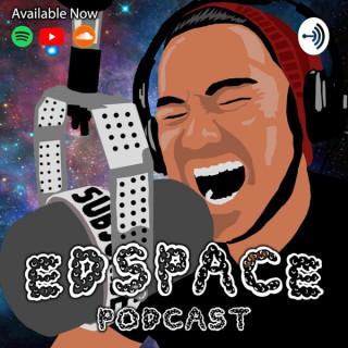 EDSPACE Podcast