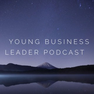 Young Business Leader Podcast