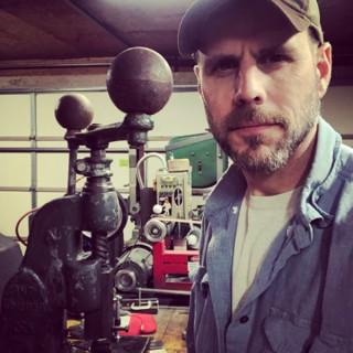 Melton Forge Works Podcast