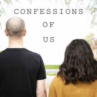 Confessions of Us