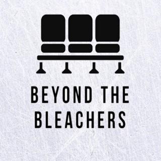 Beyond the Bleachers